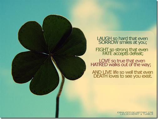 live tumblr quotes - photo #15