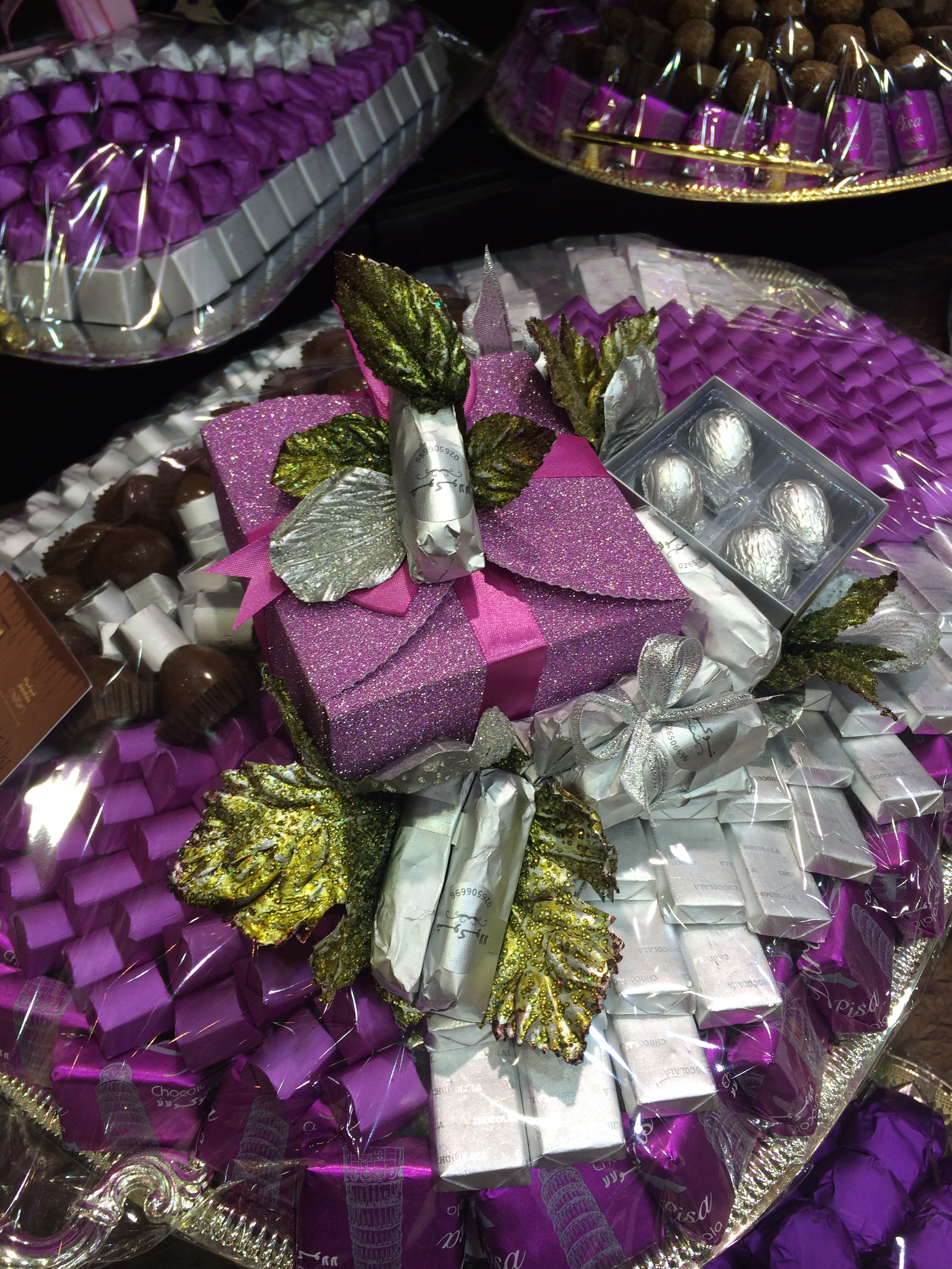 Wedding Gift Hampers Dubai : ... , Dubai . Perfect to give as wedding, birthday or anniversary gift