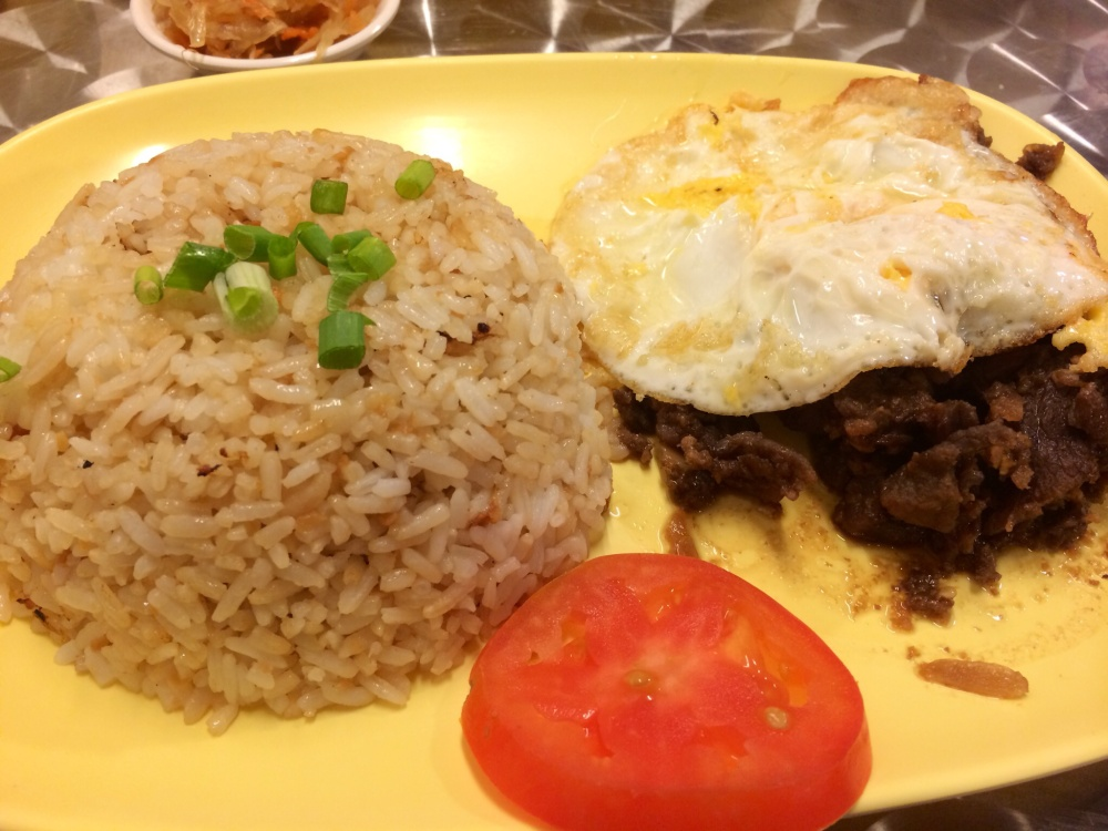 Pares Express, Dubai (5/6)