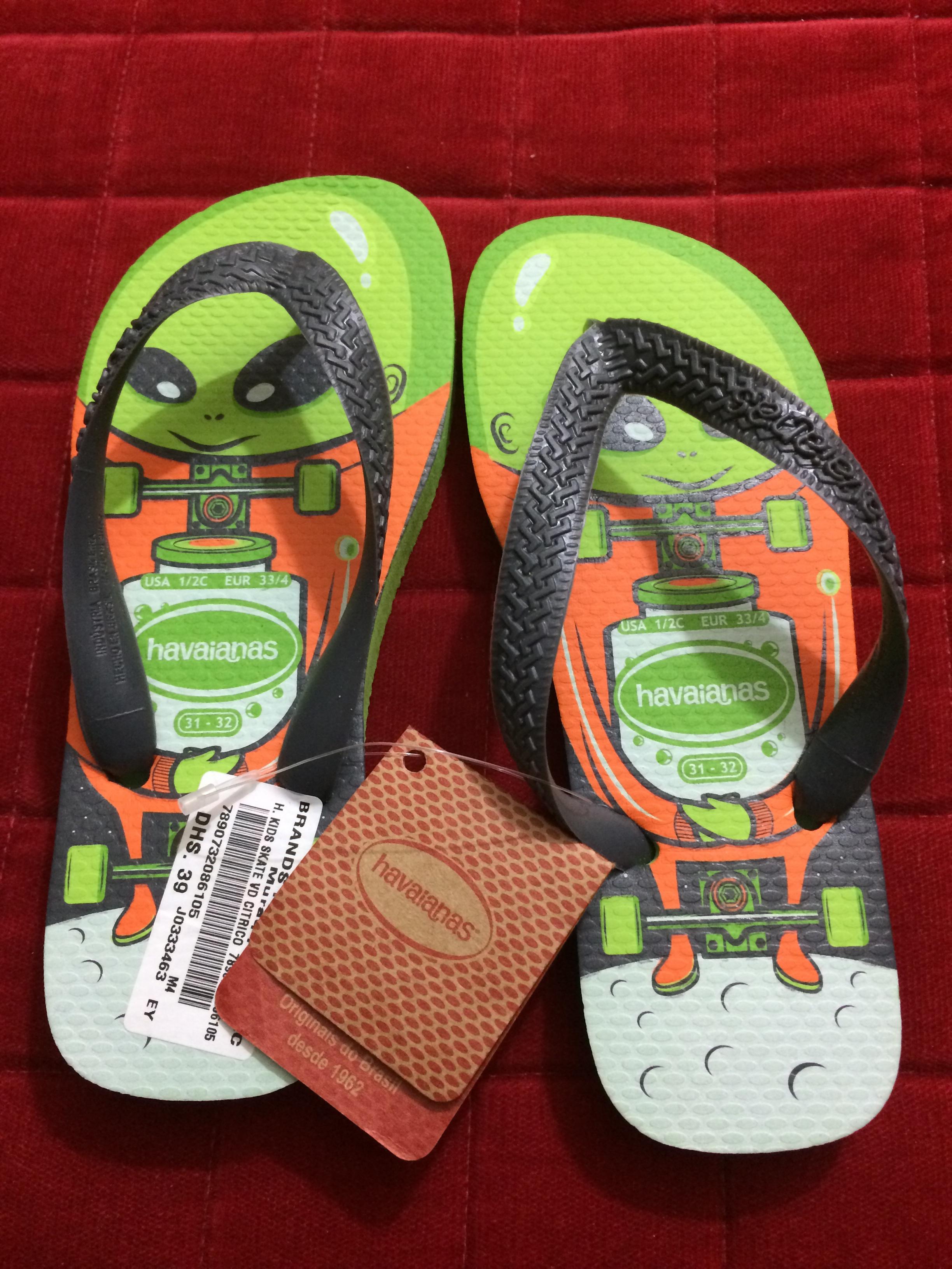 Chaussures Vans Prix À Dubaï 3bMyUT2