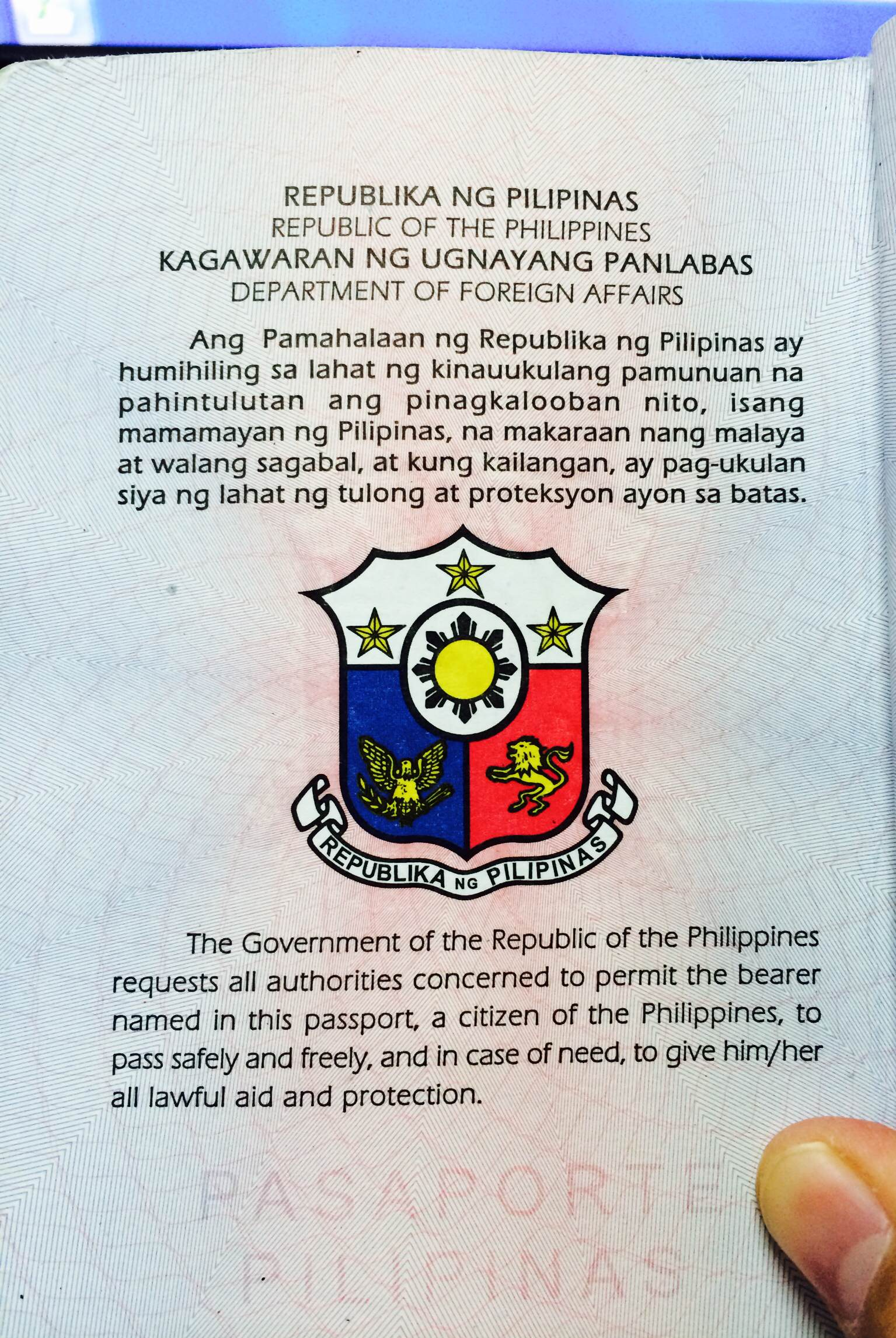 """republika ng pilinas copy Vast deposits of deuterium"""" make philippines the richest country  deposits of deuterium"""" make philippines the  magdadala ng pilinas at."""