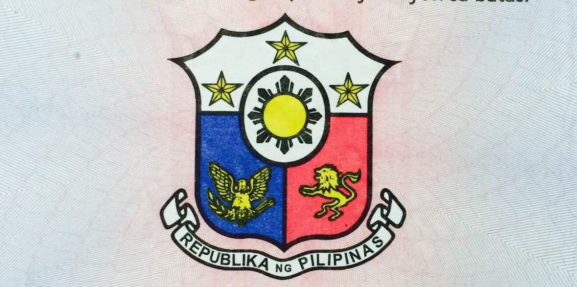 republika ng pilinas copy Republika ng pilipinas kagawaran ng katarungan  f) copy of the  contract/agreement entered into by the employer/sponsor of the prospective  special.