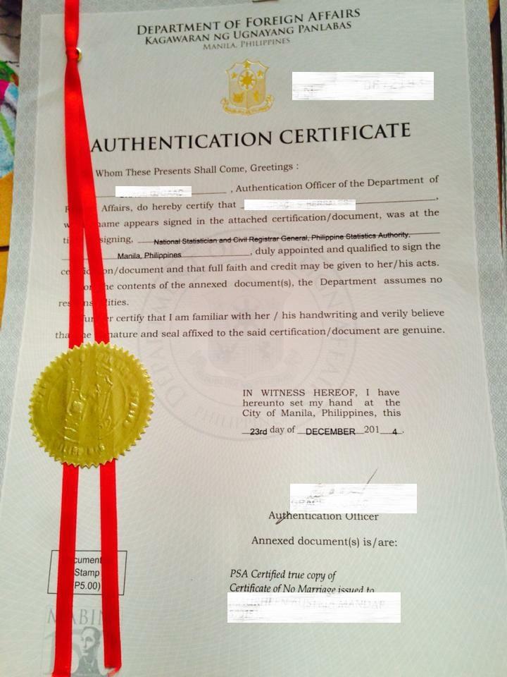 img_0231 Online Dubai Visa Application Form on enter japan sample, italy schengen, ds-260 immigrant, b1 b2,